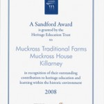 Sandford-Award-2008