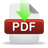 pdf_file DOWNLOAD