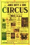 Circus Poster 1