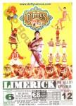 Circus Poster 13