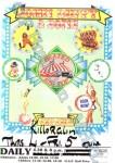 Circus Poster 15