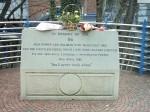 800px-Hillsborough_Memorial