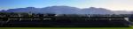 cropped-Fitz-Stadium-Baner.png