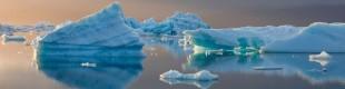 01_Greenland-Ice_sRGB-990×450
